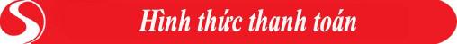 hinh thuc thanh toan 1 - Trung Tâm Dịch Thuật Tiếng Anh tại Hà Nội [Uy Tín 100%]