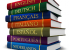 Giá Dịch Thuật Một Trang A4