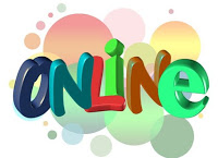 dich thuat online - Dịch thuật tiếng anh online