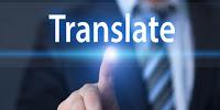 Dich thuat nhanh - Dịch thuật nhanh | Dịch Lấy ngay