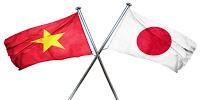 Dich thuat nhat viet - Trung Tâm Dịch thuật Tiếng Nhật - Việt