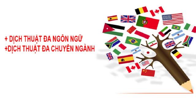 Dich thuat ninh binh1 1 - Dịch thuật tại Ninh Bình