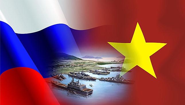 dich tieng nga - Dịch thuật tiếng Nga sang tiếng Việt