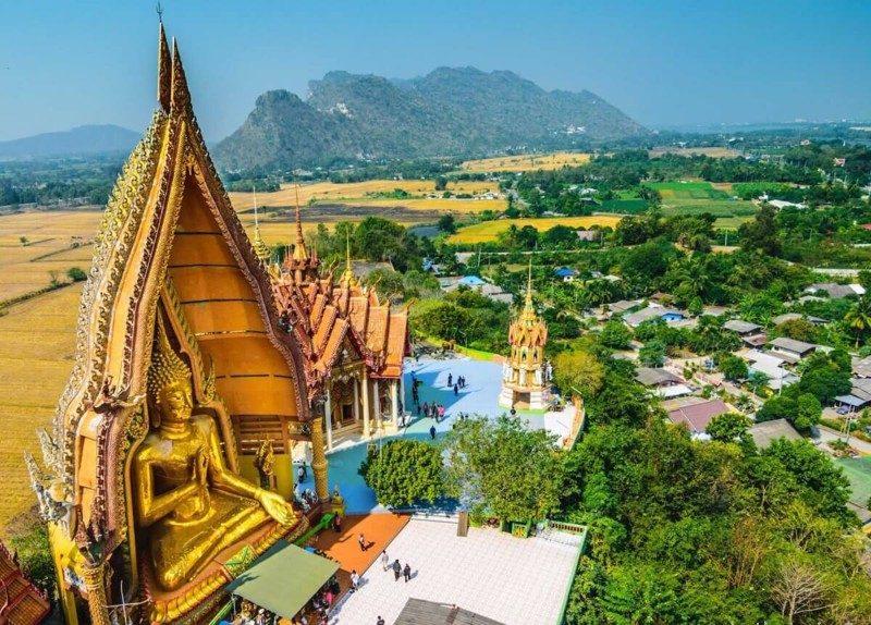 dat thai hinh nen e1613760541364 - Dịch thuật tiếng Thái Lan