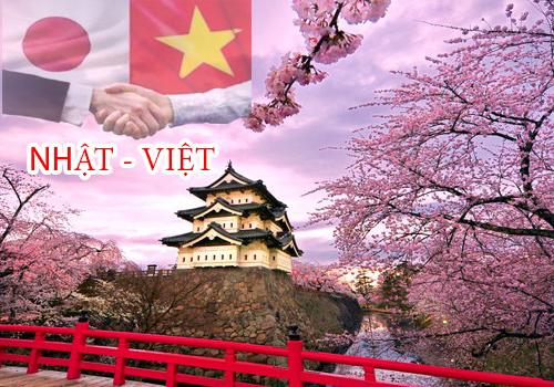 dich thuat tieng nhat 1 - Dịch thuật tiếng Nhật sang tiếng Việt