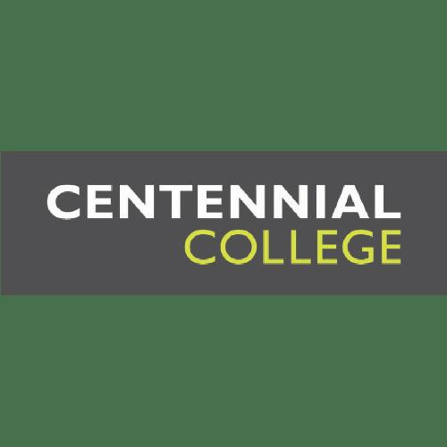 CENTENNIAL COLLEGE 01 - Trang Chủ