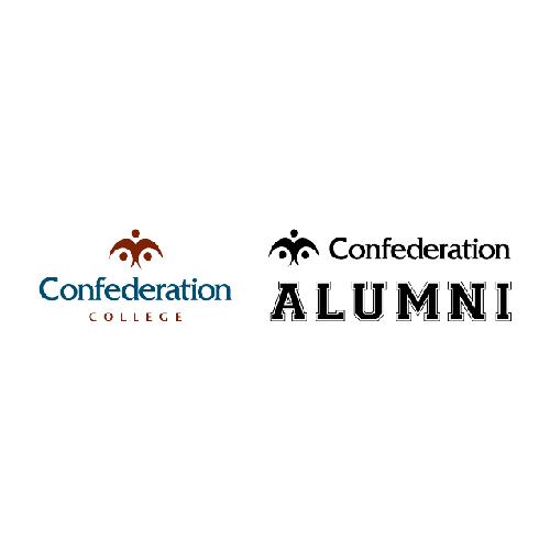 Confederation Alumni 01 - Trang Chủ